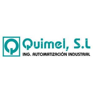 QUIMEL S.L