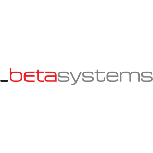 Beta Systems Software España