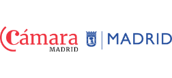 logo-ticcamaras02