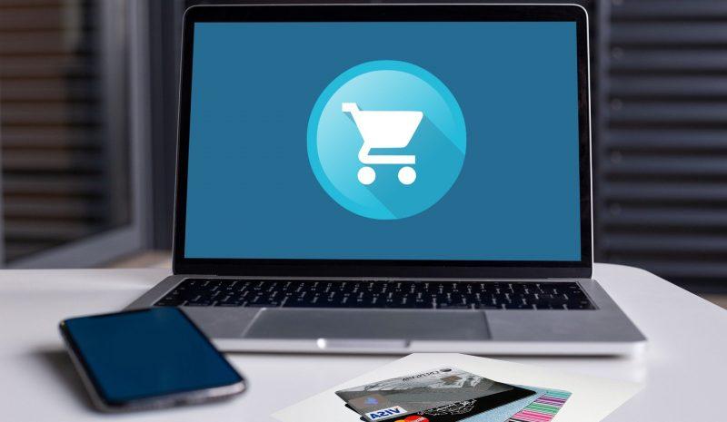 El eCommerce crece más de un 220% en España y así es cómo las pymes pueden aprovecharlo