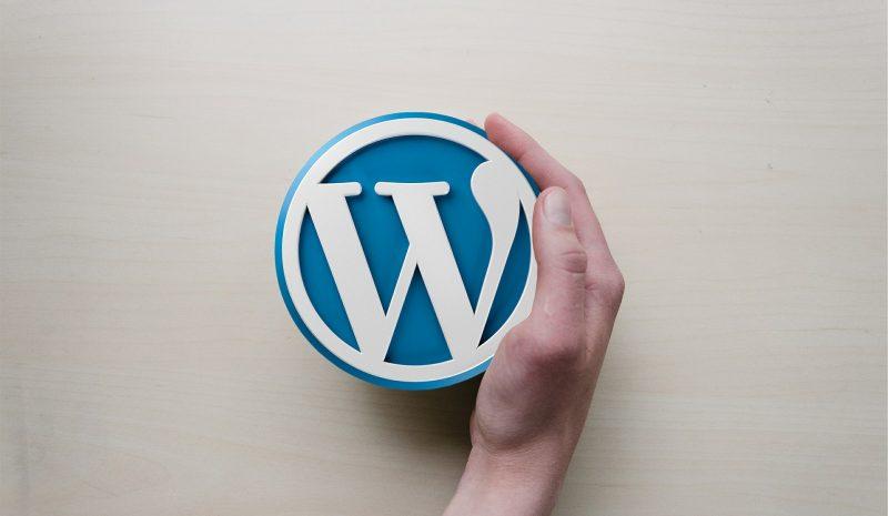 Cómo instalar WordPress y qué 8 plugins imprescindibles añadirle