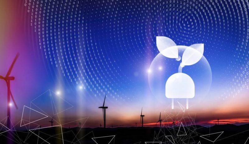 La inversión en sostenibilidad y transformación digital empieza a ser una prioridad para los consumidores