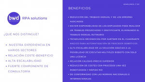 bwd rpa solutions (1)