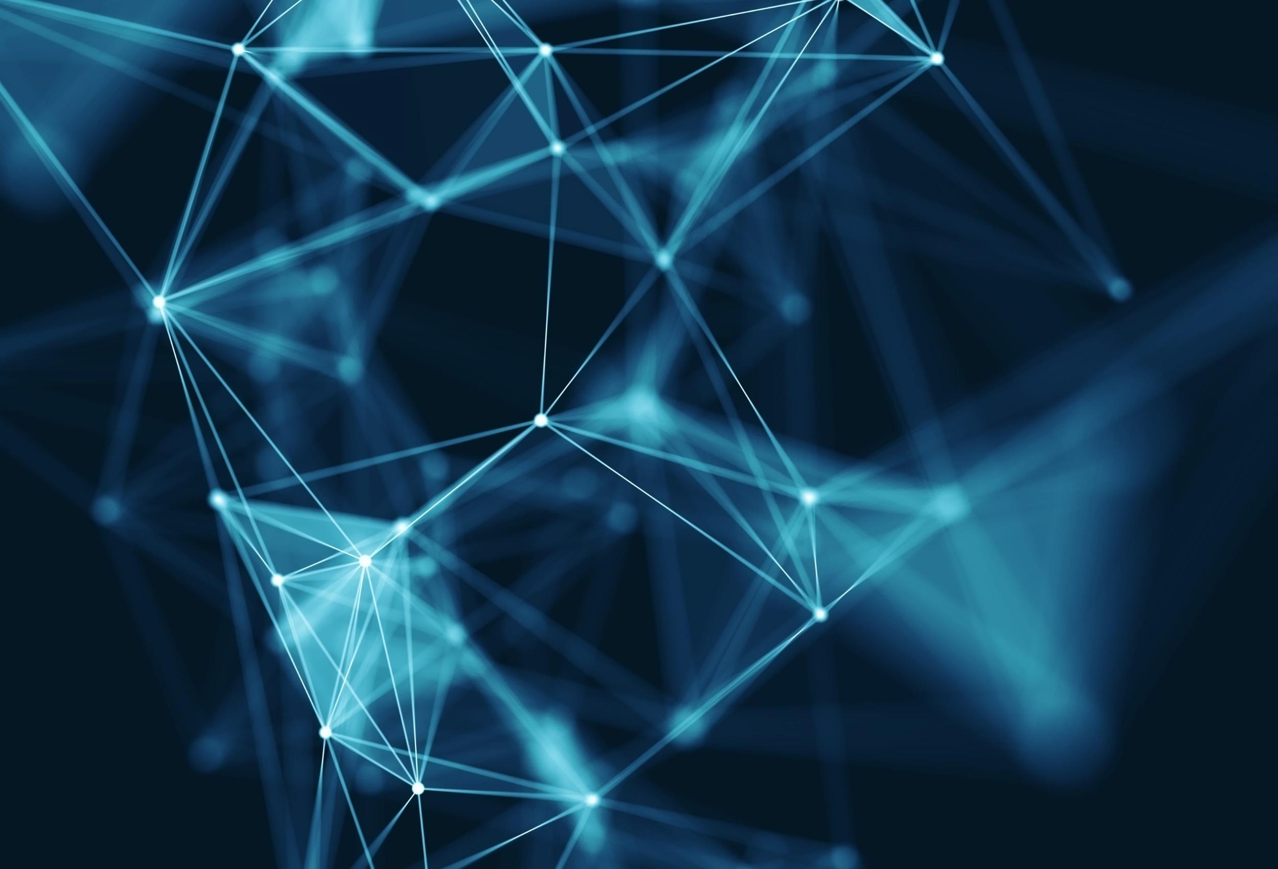 Consultoría digitalización, industria 4.0 IoT para implantar GMAO/MES-MOM