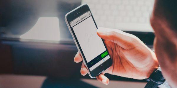 Signaturit: Firma electrónica para facilitar el cierre de contratos