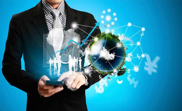 Estas son las tecnologías emergentes en 2021 que pueden cambiar -para bien- el mundo