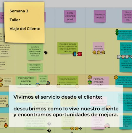CentradosCliente3_Tadibox_V2