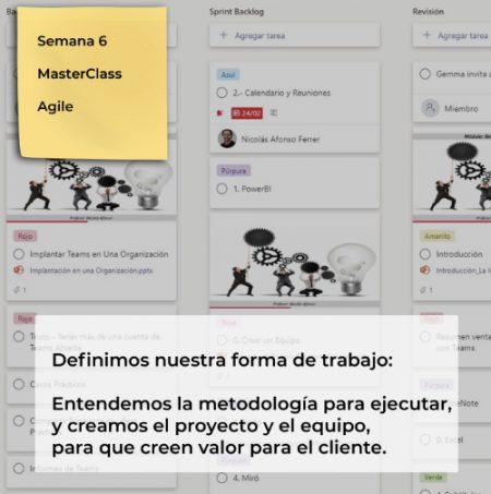 CentradosCliente6_Tadibox_V2