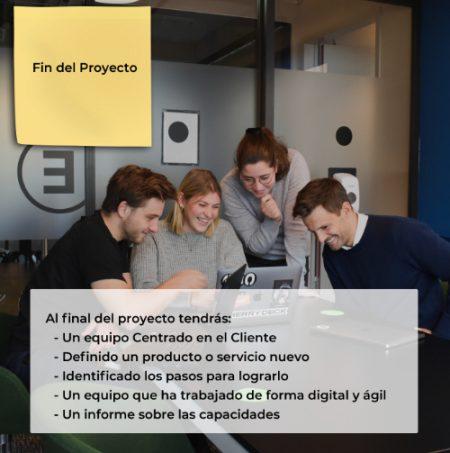 CentradosCliente7_Tadibox_V2