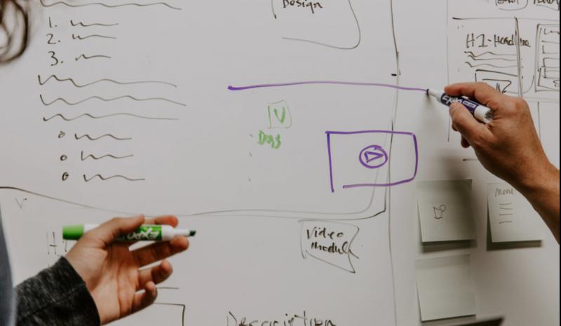Cómo mejorar nuestro negocio planteando una estrategia UX