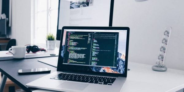 Desarrollo de productos digitales (Servicios digitales desde el diseño UX al desarrollo)