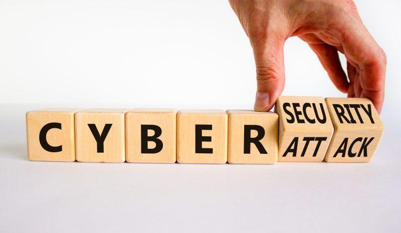 ¿Qué es la seguridad informática y por qué es tan importante?