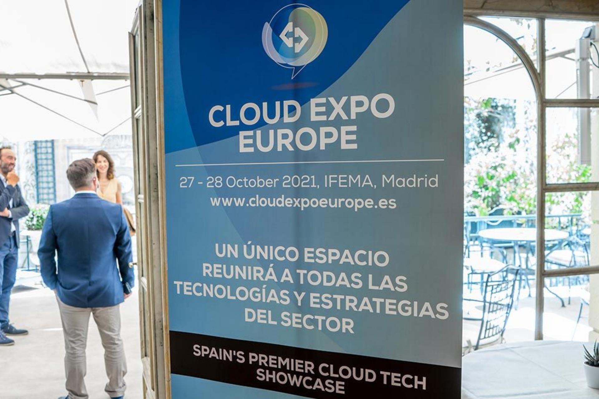 Whitepapers: situación del sector cloud, ciberseguridad, datacentre y Big Data & IA en España y perspectiva de futuro