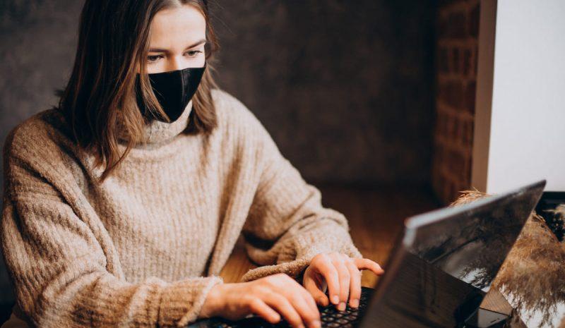 Lo online seguirá siendo rutina tras la pandemia: telemedicina y formación a distancia son claves en el desarrollo de la PYME del presente