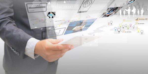 ¿Quieres ser proveedor homologado tecnológico de Cámara Madrid?